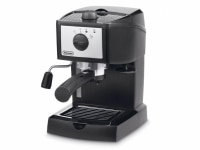 Кофеварка DeLonghi EC 153 BLACK - catalog