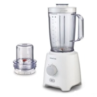Блендер Kenwood BLP 402 WHITE - catalog