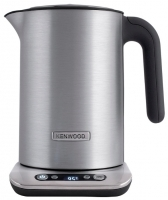 Чайник Kenwood SJM 610 - PERSONA - catalog