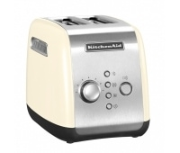 Тостер KitchenAid 5 KMT 221 EАС - catalog