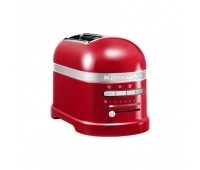 Тостер KitchenAid 5 KMT 2204 EER - catalog