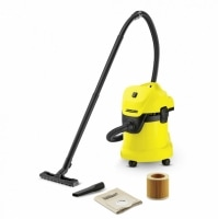 Пылесос Karcher WD 3 - catalog