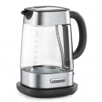Чайник Kenwood ZJG 801 CL - catalog