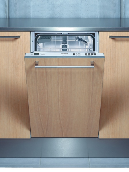 Купить посудомоечную машину в Москве, цены на ...