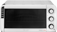 Электродуховка DeLonghi EO 12012 W - catalog