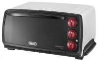 Электродуховка DeLonghi EO 14552 W - catalog