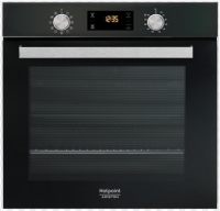 Духовой шкаф Hotpoint-Ariston FA5 841 JH BL HA - catalog