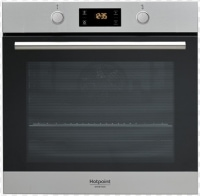 Духовой шкаф Hotpoint-Ariston FA2 844 JH IX HA - catalog