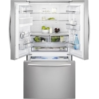 холодильник side-by-side Electrolux EN 6084 JOX купить