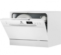 ESF 2400 OW-Electrolux