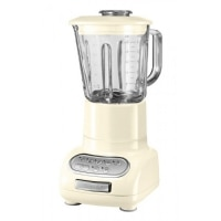Блендер KitchenAid 5 KSB 5553 EAC - catalog