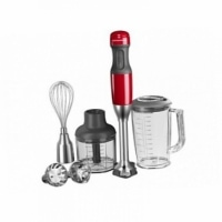 Блендер KitchenAid 5 KHB 2571 EER - catalog