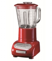 Блендер KitchenAid 5 KSB 5553 EER - catalog