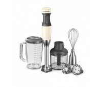 Блендер KitchenAid 5 KHB 2571 EAC - catalog
