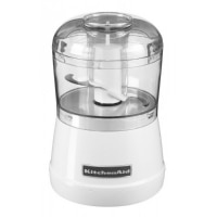 Измельчитель KitchenAid 5 KFC 3515 EWH - catalog