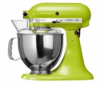 Миксер KitchenAid 5 KSM 150 PSEGA - catalog