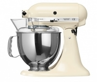 Миксер KitchenAid 5 KSM 150 PSEAC - catalog