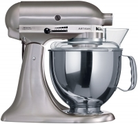 5 KSM 150 PSENK-KitchenAid