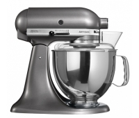 Миксер KitchenAid 5 KSM 150 PSEMS - catalog