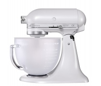 5 KSM 156 EFP-KitchenAid