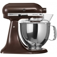 Миксер KitchenAid 5 KSM 150 PSEES - catalog