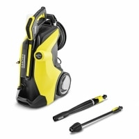 K 7 PREMIUM FULL CONTROL PLUS (1.317-139.0)-Karcher