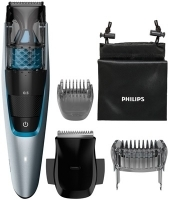 Стайлер Philips BT 7210/15 - catalog