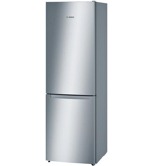 холодильник toshiba gr-x 56 инструкция скачать бесплатно