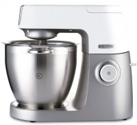 Кухонный комбайн Kenwood KVL 6010 T CHEF XL SENSE - catalog