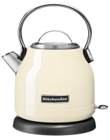 5 KEK 1222 EAC КРЕМОВЫЙ-KitchenAid