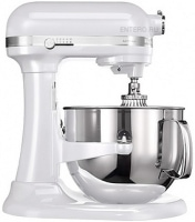Миксер KitchenAid 5 KSM 7580 XEFP - catalog