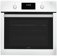 AKP 745 WH-Whirlpool