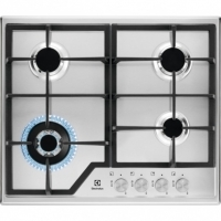 GEE 363 MX-Electrolux