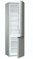 Холодильник Gorenje NRK 621 PS4-B - catalog