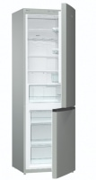 Холодильник Gorenje NRK 611 PS4-B - catalog